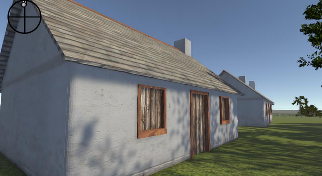 fhc_cabins