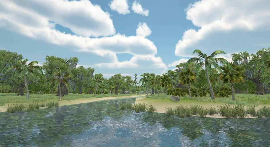 angola-vr-screenshot-01